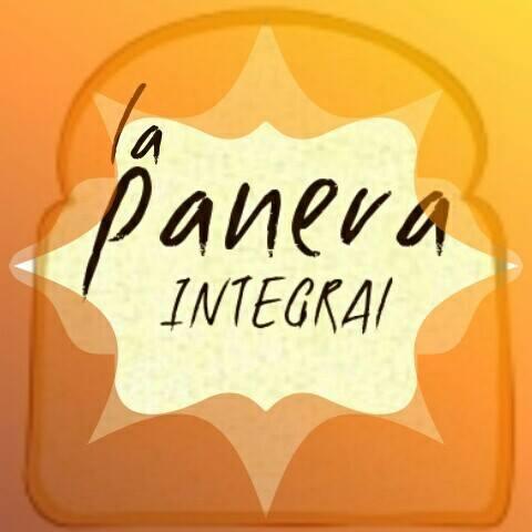 la panera logo