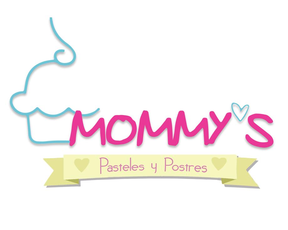 mommyslogo