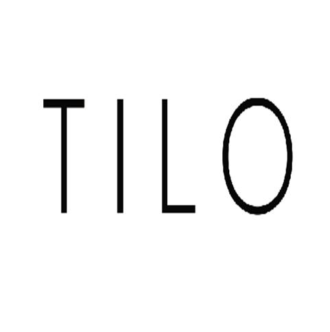 tilologo