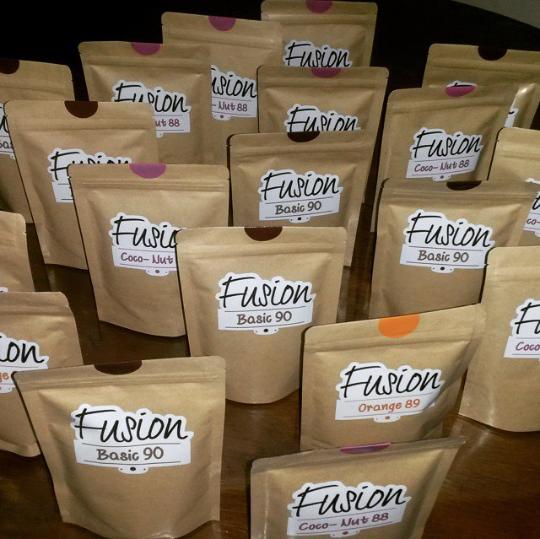 fusion3