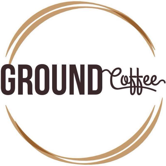ground coffee 1