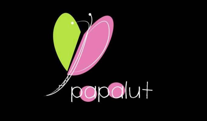 papalut
