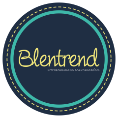 blentrendlogo
