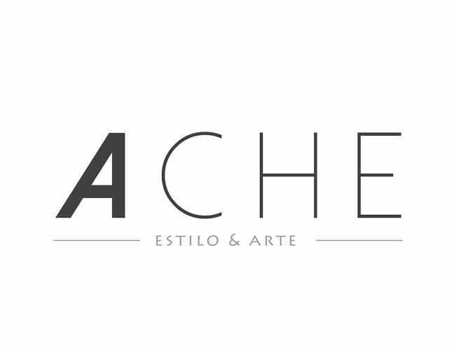ache1