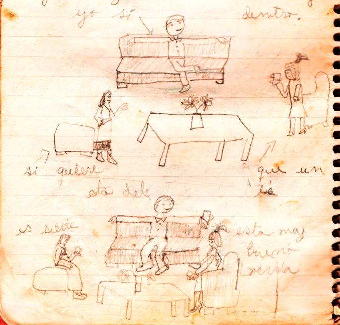 dibujo-marcela-1986